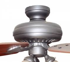 lighting ceiling fans fan motor repair home design regarding