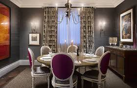 Interior Decorator Nj With New Jersey Designer Gorgeous Homes