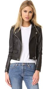 iro ashville leather jacket shopbop