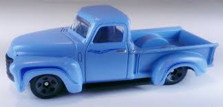 52 Chevy Truck | Hot Wheels Wiki | FANDOM Powered By Wikia 1952 52 Chevrolet 3100 Short Bed Pickup Sold Youtube Chevy 1 Ton Danny Trejo His Chevy Truck Rcast 75mm 2007 Hot Wheels Newsletter 5 Window For Sale Classiccarscom Cc Rods Wheels And Tires Ad Truck The Hamb Steering Proyectos Que Ientar Pinterest 1949 Chevy Rat Rod Seetrod 49 50 51 Vintage Ice Cream Good Humor Old Carded 2013 End 342018 1015 Am Pulling Out All The Stops In This Formal Fivewindow