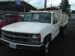 Index Of /images/1996 Chevy 3500 Dump Truck Why Are Commercial Grade Ford F550 Or Ram 5500 Rated Lower On Power Fs 2001 Chevy 3500 Dump With Boss Plow And Spreader Plowsite 2000 Indigo Blue Metallic Chevrolet Silverado Regular Cab 4x4 Dump Truck Item66010 Unique Bed Pickup Chassis In Truck Item D7067 Sold Sweet Redneck 4wd 44 Short For Sale 3500 Trucks Used On Buyllsearch Motors Liquidation Nj Bargain Classifieds Of New Jersey Used 2011 Chevrolet Hd 4x4 Dump Truck For Sale In New Jersey