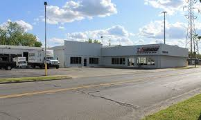The Head Shed Toledo Ohio Hours by Shrader Tire U0026 Oil Corporate Headquarters Shrader Tire And Oil