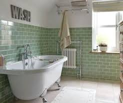 Tile For Bathroom Walls And Floor by What U0027s The Difference Between Bathroom And Kitchen Tiles