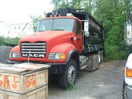 As-Is 2005 Mack Granite #CV700 Tandem-Axle 50,000GVW Diesel Truck W ... The Worlds Best Photos Of Veoliaronmentalservices Flickr Hive Truck Paper Logistics Technology Mcclain Associates St Louis 3pl Michael Mmcclain14 Twitter Mclane Trucking Company Image Kusaboshicom Pin By Randie Krebs On Turnthepage Pinterest Auctioncom Names Patrick Senior Vice President Of Auction Dealer News Page 12 15 Cag Fancing Blog Jetco Trucking Mclane Inc Rolloff Bed Hoist Item F5513 Sold Thursday Sep