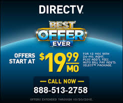 Call 888 513 2758 to speak with DIRECTV customer service toll free