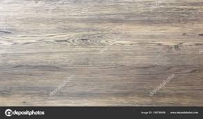 Wood Texture Background Light Weathered Rustic Oak Faded Wooden Varnished Stock Photo
