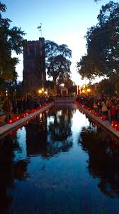Pumpkin Picking Parsippany Nj by The Illumination Of A City The Arts At The Heart Of Morristown