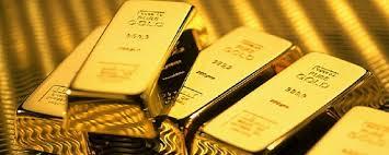 adinath jewellers rajkot gold silver bullion merchant