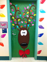 Office Cubicle Christmas Decorating Contest Rules by 100 Pictures Of Halloween Door Decorating Contest Ideas 50