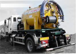 Sewer Cleaner Truck / 2-axle - KOMBI Series - Pomot Sp. Z O. O. ... Sewer Truck Stock Photos Images Alamy Super Products Llc Introduces Its New Cleaning Jetter Cortez Gets New Sewer Cleaning Truck Buy The Trash Pack In Cheap Price On Alibacom 2019 Ram 5500 Miami Fl 5001990322 Cmialucktradercom Drain Alpena Septic Service Vactor 2100 Plus Pd Combo Cleaner Jdcjack Doheny Companies Alljetvac Combination Cleaners Despicable Album Imgur Man F2000 1994 3d Model Vehicles Hum3d Macqueen Equipment Group1996vaccon V390tha Group