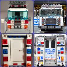 Lego NYPD ESU Truck MOC - Imgur Ford F550 2012 Nypd Els For Gta 4 Esu Emergency Service Squad 3 Pot Photo Observation Truck Police Bronx Ny 1993 A Photo On Flickriver Wallpaper New York Police Nypd Department Esu 5701 1 New Department Ess Flickr Suicide Rates Continue To Climb Cops Discuss Mental Health Super Exclusive 1st Ever Walk Around Video Of Brand New Gtaivwipconv Mack R 9 Vehicles Gtaforums Ontarioprovincialpoliceboys Favorite Photos Picssr Gaming Archive City Unit Wikiwand The Worlds Best Photos Of And Hive Mind
