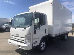 100 Comercial Trucks For Sale 2015 ISUZU NPR In Pittsburgh Pennsylvania TruckPapercom