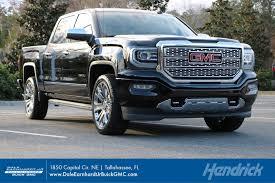 100 Sierra Trucks For Sale GMC 1500 For In Thomasville GA 31792 Autotrader
