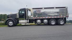 Kenworth W900 Dump Truck For Sale - Truck Pictures Kenworth Truck Company T800 Dump In Trucks Accsories Wallpaper Wallpapers Browse 2005 T300 1984 W900 Dump Truck Item D5548 Sold June 14 C In Florida For Sale Used On Phoenix Az 2015 Kenworth Auction Or Lease Ctham Va Opperman Son Cversions Fleet Sales A Photo On Flickriver And Quad Also Garbage Plus