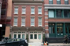 100 Luxury Apartments Tribeca This Is The Block Where Taylor Swift Just Dropped 50M Money