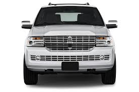 Lincoln NAVIGATOR 2014 - International Price & Overview Lincoln Navigatorsuvtruckpearl White Color Stock Photo 35500593 2016 Navigator Car Coinental Ford Motor Company Navigator 2014 Intertional Price Overview 2009 Reviews And Rating Trend Majestics5thaualcarshowlincolnnavigator43 Lowrider 35500718 2018 Its As Good Youve Heard Especially In Recalls F150 Explorer Mustang Expedition Fusion Everything You Need To Know About Lincolns Oem 5l3z16700a Hood Latch For Navigatortruck Of The Year Doesntlooklikeatruck