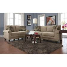 gordon tufted sofa centerfieldbar com