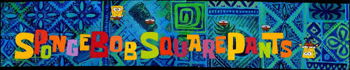 Spongebob Squarepants Halloween Dvd Episodes by Encyclopedia Spongebobia Fandom Powered By Wikia