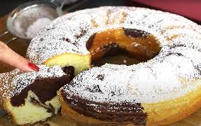 bester marmorkuchen der welt nach oma s rezept rührkuchen