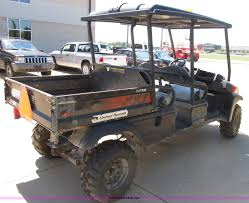 2009 Ingersoll Rand XRT1550 SE Club Car Utility Vehicle | It... Arca General Tire 150 Drivers To Watch The Down Dirty Radio Show 2 Toy Semi Trucks Menards Dmi Farm Equipment Se Trader Express Feb 10 2012 By South East Issuu Store Locator At Black Friday Ads Sales Deals Doorbusters 2017 Couponshy Join Wrif In Livonia Mdm Motsports On Twitter Team Debriefings After Practice Truck Rental Stock Photos Images Alamy Filemenards Marion Il 7319329720jpg Wikimedia Commons Moving