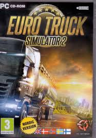 Amazon.com: Euro Truck Simulator 2 Nordic Version: Video Games Double Trailers Pack Euro Truck Simulator 2 Mod Youtube Buy Going East Steam Save 70 On Michelin Fan 2017 Promotional Art Ets2 Or Dlc Special Transport Gameplay The Very Best Mods Geforce 119 Crack Gameworld24 130 Update Open Beta And Download Mersgate Tutorial With Tobii Eye Tracking