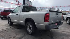 100 Dodge Trucks Used Vehicles For Sale In Carson City NV