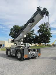 Shuttlelift And National Crane To Be Featured At The ARA Rental Show ... Gold Coast Crane Trucks Transport Hire Shop 2 30 Boom Truck Beville Rentals Hastings Finance Best Deal For You Commercial Point Equipment Sales Service And Rental Palfinger Usa Flat Deck Hanson Vehicles Driven Melbourne Services Hawaii Crane Rental Rigging Truck 8 Cranehawaii Alaide Sa City Manitex Cranes Idaho 20846552