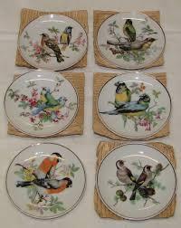 unique 25 decorative wall plates set inspiration design of manor