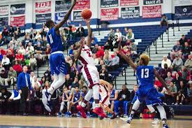 Tommys Patio Cafe Webster Tx by Boys U0027 Hoops Clear Lake Rally Stuns Clear Springs Houston Chronicle
