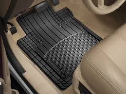 Semi-Universal Trim To Fit Flexible Floor Mats For All Vehicles ...