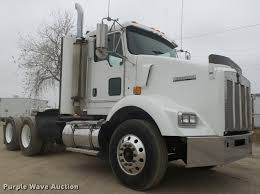 1999 Kenworth T800 Semi Truck | Item L4198 | SOLD! January 1... Peterbilt Trucks For Sale In Ne Nuss Truck Equipment Tools That Make Your Business Work 2017 Intertional Hx For Sale Norfolk Nebraska Youtube Semi Trucks Ebay Motors Home Larsen Fremont Semi Truck 1995 Intertional 9200 In Guide Rock Tesla Is Now Taking Orders Europe Fortune Dons Auto Prostar Big Rigs Pinterest Rigs Commercial Fancing 18 Wheeler Loans New And Used Trailers At And Traler 53 Wabash Dry Van Hd Duraplate Sideskirts