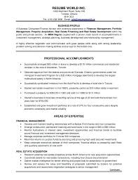Resume: Senior Executive Resumes Executive Resume Samples And Examples To Help You Get A Good Job Sample Cio From Writer It 51 How To Use Word Example Professional For Ms Fer Letter Senior Australia Account Writing Guide 20 Tips Free Templates For 2019 Download Now Hr At By Real People Business Development Awardwning Laura Smith Clean Template Cover Office Simple Cv Creative Modern Instant Marissa Product Management Marketing Executive Resume Example
