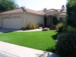 ForeverLawn | Artificial Grass | Easy Artificial Grass ... Long Island Ny Synthetic Turf Company Grass Lawn Astro Artificial Installation In San Francisco A Southwest Greens Creating Kids Backyard Paradise Easyturf Transformation Rancho Santa Fe Ca 11259 Pros And Cons Versus A Live Gardenista Fake Why Its Gaing Popularity Cost Of Synlawn Commercial Itallations Design Samples Prolawn Putting Pet Carpet Batesville Indiana Playground Parks Artificial Grass With Black Decking Google Search