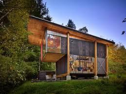 100 Cheap Modern House Home Designs Dwell Home Plans DIY Home