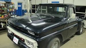 1965 GMC Other GMC Models For Sale Near Cadillac, Michigan 49601 ... 1966 Gmc 1000 12 Ton 2wd 350 4 Spd Fleet Side Lb Chevy Parts 1965 Other Models For Sale Near Cadillac Michigan 49601 Truck Sale Classiccarscom Cc1078327 1965_gmc_truck_5000_salesbrochure 4x4 Custom For All Collector Cars Vintage Chevy Pickup Searcy Ar Cc1155197 Chevrolet C20 1987211 Hemmings Motor News American Middletown Nj Dealer