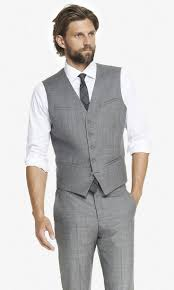 top 25 best cocktail attire for men ideas on pinterest mens