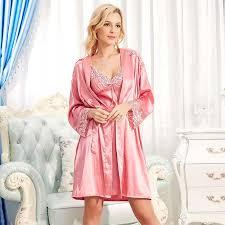 kimono robe de chambre femme get cheap peacock dressing robes aliexpress com alibaba