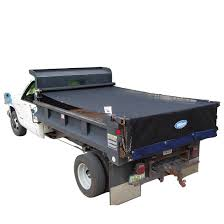 Turbo Tarp Manual Tarping System Dump Truck Party Ideas Together With Little People Or Part Time Automatic Tarp System Of Korea Eac Company Product Install In Us Tarp Systems Super 10 For Sale In California Plus Single Axle Pulltarps And Trailer Tarps Arm Gallery Pulltarps Custom Flat Bed Trucks Wheeler Used Ford Also 15k Hook Lift Tpub84 Underbody Springs Patriot Polished Alinum Electric Iowa System Hot