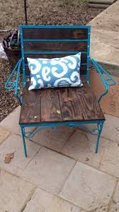 Kirkland Patio Furniture Covers by Best 25 Metal Patio Chairs Ideas On Pinterest Metal Patio