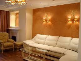 wandgestaltung im wohnzimmer dekoration und dekoration