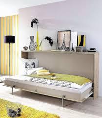 ideen fur raumteiler schlafzimmer caseconrad