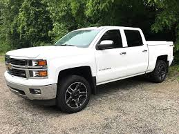 PML GM 6L80, 6L80E Deep Transmission Pan Gmc Pressroom United States Images 2013 Sierra Denali Hd White Ghost 2014 3500 Dually With 26 American Force 1500 4wd Crew Cab Longterm Arrival Motor Trend Top Speed Photo Image Gallery Versatile Limited Slip Blog 2015 2500hd First Drives Review 700 Miles In A 2500 4x4 The Truth About Cars Truck On 28 Forgiatos 1080p Youtube