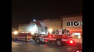 Fire Inside Big Lots Under Investigation Fire Truck Cake Ideas Fireman Sam Cake Engine And Lego Archives The Brothers Brick Detailing Point Pleasant Nj Auto Detailing My Tots Most Favorite Dvds Lots Of Trucks Vol 1 2 Antique From The Aurora Illinois Museumwe On Wednesday We Were Visited By Some Firefighters Devonshire Pre Museum In Tokyo Memorial Day Parade Woodstock Trucks Refighters Firetrucks Collide Sending 8 To Hospital Damaging Mountain Home July 2011 Fort Erie Dept On Twitter Amazoncom James Coffey Marshall