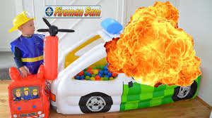 Inflatable Fire Explosion Kids Huge Ball Pit Rescue Fire Engine ... Outdoor Christmas Decorations Fire Truck Santa Engine Combi Alans Bouncy Castlesalans Castles Photos Master Body Works Commercial Cab Rescue Paw Patrol Inflatable Pyland With 50 Balls Myer Baby Swimming Pool Toy Kids Floating Water Trucks For Children Fire Trucks Kids Robot Robocar Poli Hickory Mega Parties Truckfire Manufacturers Europefire Station Bounceslide Combo Eds Rental And Sales Shop Holiday Living 698ft Fabric Merry Trim A Home Airblown Santa On Decoration 4 Beautiful Ball Pit Pits