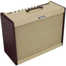 Best 1x10 Guitar Cabinet by 77 Best Guitar Amps Images On Pinterest Guitar Amp Guitars And