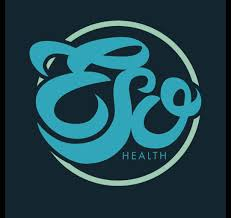 Save Money Now With ESO Health Coupon Codes! Get CBD Coupons Here. Jcpenney Printable Coupon Code My Experience With Hempfusion Coupon Code 2019 20 Off Herb Approach Coupons Promo Discount Codes Wethriftcom Xtendlife Promo Codes Vitguide 15 Minute Insomnia Relief Sound Healing Personalized Recorded Session King Kush World Review Cadian Online Cookies Kids Wwwcarrentalscom House Cannada Express Ms Fields Free Shipping 50 Off 150 Green Roads And Cbd Oil