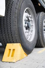 Chock Beneath A Truck Wheel - Stock Photo - Dissolve Dock Chock Truck Wheel Video Dailymotion Aerhock 20 National Plastics Rubber Motorcycle Stand Harley Davidson Tire Road Mount Floor Yellow Wedge Under Tyre Stock Photo 378748 Vestil Mounted Holder For Rwc8tmchrwc8 The Checkers Urethane Discount Ramps Condor Pitstoptrailer Stop Ps1500 Dirt Bike Yellow Wheel Chock Wedge Under Truck Tyre 48378746 Alamy Amazoncom Camco Rv With Padlock Stabilizes Your Basic Use And Safety Tips Jual Harga Murah Bogor Oleh Pt Kakada Pratama 2 Wheel Chocks Leveling Block Blocks Car Rv Camper