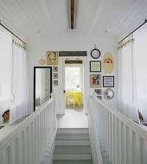 http www target com p windham desk threshold a 14500157 lnk
