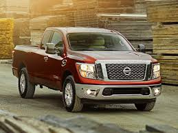 2018 Nissan Titan Pickup Truck Lease Offers - Car Lease CLO 48 Best Of Pickup Truck Lease Diesel Dig Deals 0 Down 1920 New Car Update Stander Keeps Credit Risk Conservative In First Fca Abs Commercial Vehicles Apple Leasing 2016 Dodge Ram 1500 For Sale Auction Or Lima Oh Leasebusters Canadas 1 Takeover Pioneers Ford F150 Month Current Offers And Specials On Gmc Deleaseservices At Texas Hunting Post 2019 Ranger At Muzi Serving Boston Newton Find The Best Deal New Used Pickup Trucks Toronto Automotive News 56 Chevy Gets Lease Life