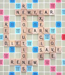 Scrabble Tile Value Change by Are Scrabble Tile Values In Need Of An Overhaul Information Nigeria